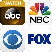 Basic channels